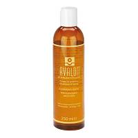 AVALON DETERGENTE 250ML
