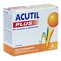 ACUTIL Plus 20 bustine