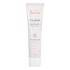 AVENE CICALFATE CR RISTR 40ML