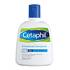 CETAPHIL DETERGENTE FLUID250ML