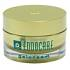 ENDOCARE Gel Crema Bioriparatore 30 ml