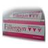 FILLERGYN GEL VAGINALE 25G